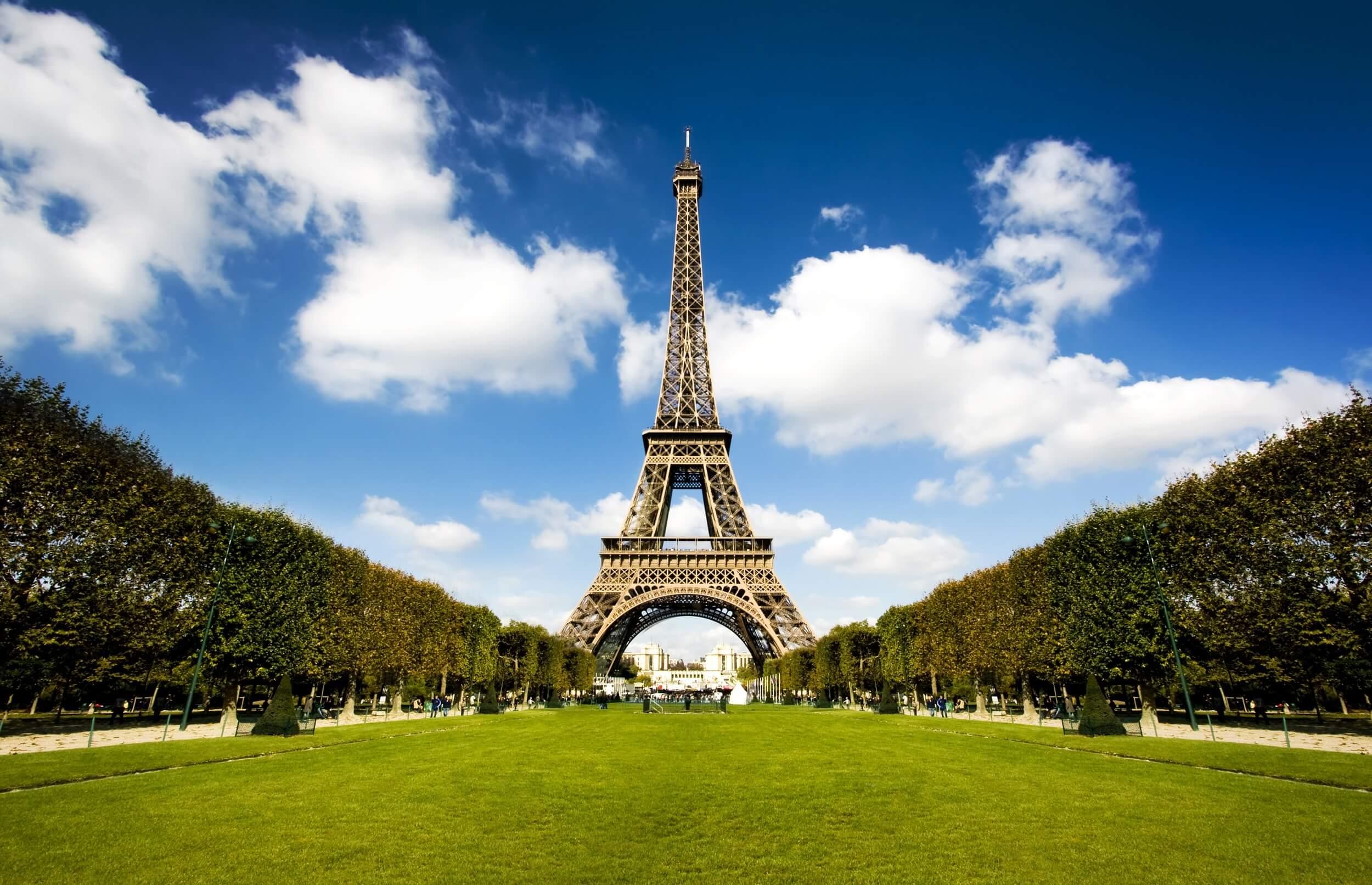 randki Eifel