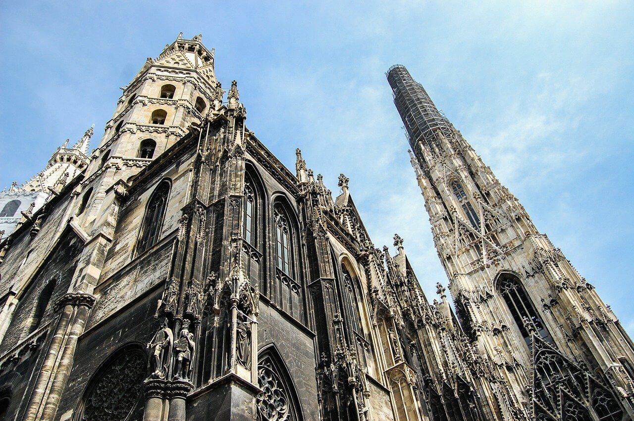 Katedra Szczepana