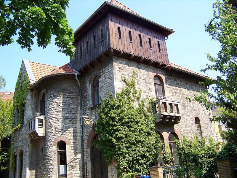 Średniowieczny kasztel