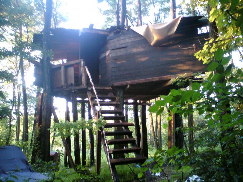 Cottage PALMA GANG f3