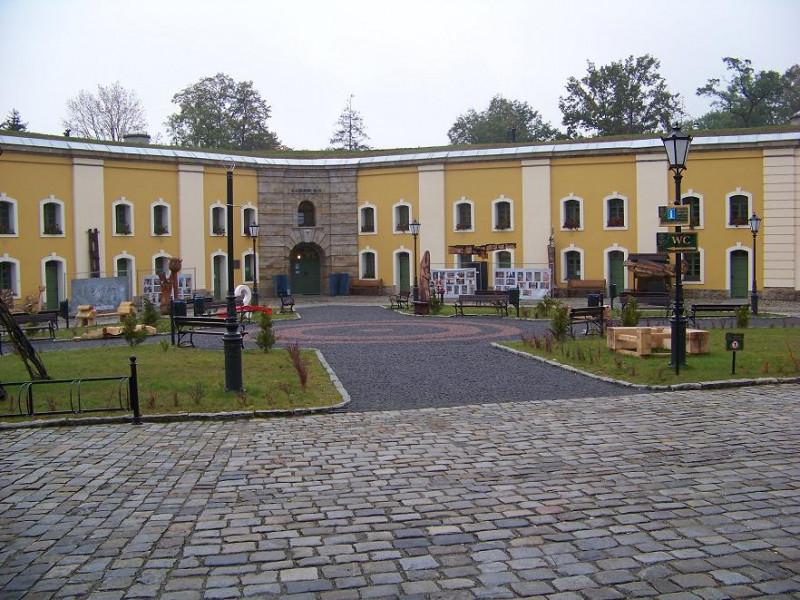 Bastion św. Jadwigi