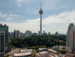 Menara Kuala Lumpur