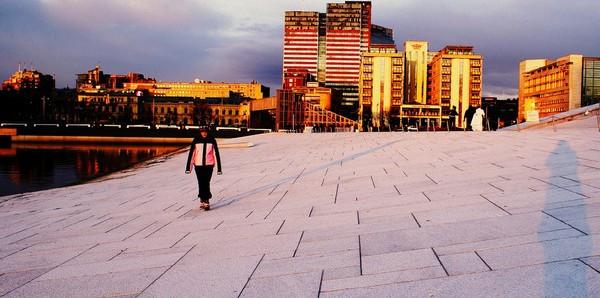 Najnudniejsze miasta świata do odwiedzenia