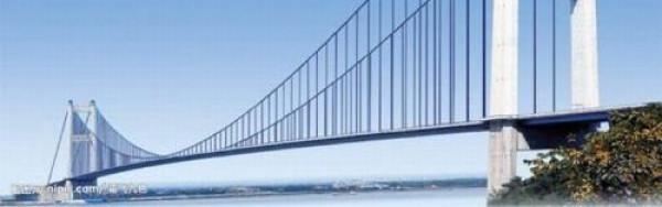 Najdłuższe mosty świata