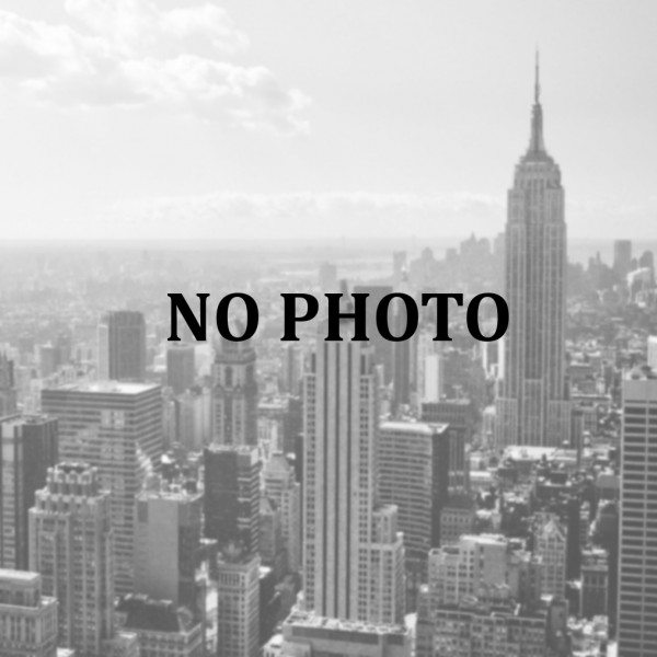 Wojskowe zdjęcia z 9/11