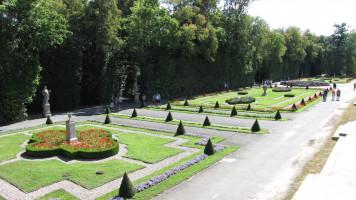 Pałac w Wilanowie od Marcin Polak