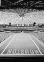 Astrodome od Jet Lowe