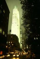 Centrum Rockefellera