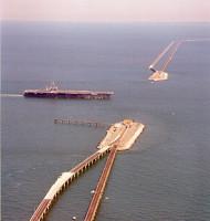 Chesapeake Bay Bridge-Tunnel