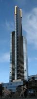Eureka Tower