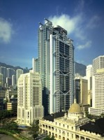 Hongkong and Shanghai Bank