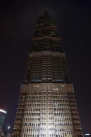 Jin Mao Building od Timmy_L