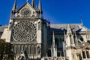 Katedra Notre Dame