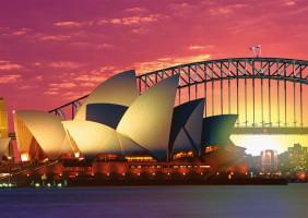 Opera w Sydney