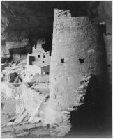 Pałac Klifowy