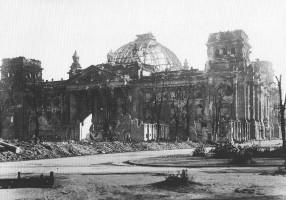 Reichstag od Gabrielm199
