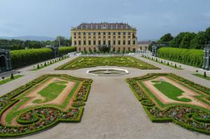 Schonbrunn