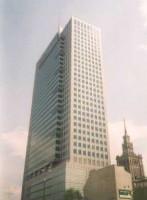 Warszawskie Centrum Finansowe