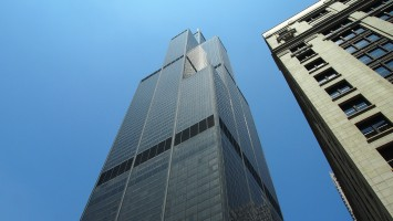 Willis Tower