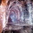 Päijänne Water Tunnel