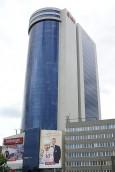 Millennium Plaza